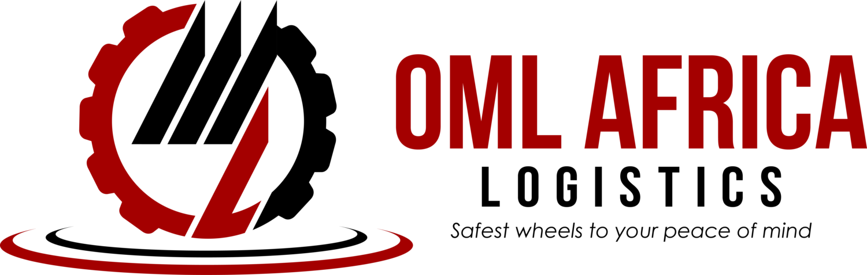 OML Africa Logistics